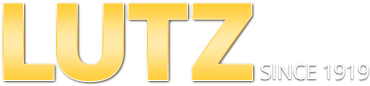 Lutz Since 1919